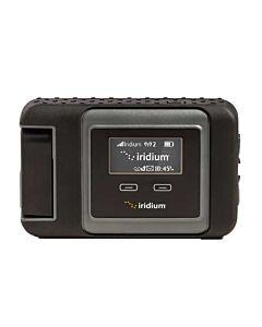 Iridium GO! - Turn your Smart Phone into a Sat Phone - Available Now