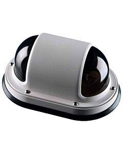 Iris IRIS001 Twin Camera Module