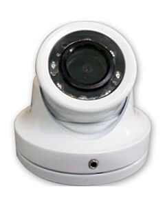 Iris IRIS035 Ultra-Miniature Eyeball Camera