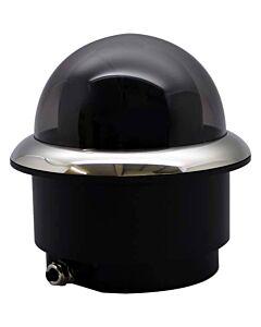 Iris IRIS106 Miniature Marine PTZ Dome