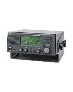JRC JSB196 MF/HF RADIOTELEPHONE- NON GMDSS Version.