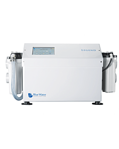 Bluewater LGD1200 Legend 1200 Watermaker