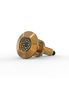 Lumishore THX402 Master Light-15300 Lumens