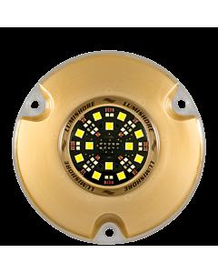 Lumishore SMX152 Single Master Light - 14400