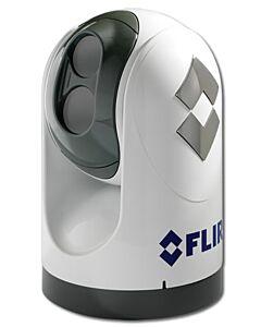 FLIR M400, NTSC, 30Hz