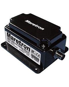 Maretron DCM-100-01 Module DC Monitor