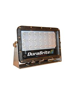 DuraBrite SLM Mini Spot Light - 13330-16670 Lumens - Black