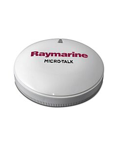 Raymarine E70361 Micro-Talk Wireless Gateway