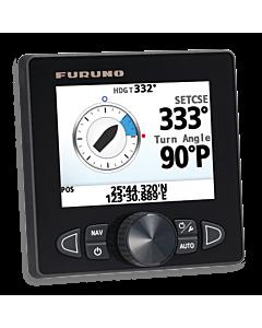 Furuno NAVPILOT 711C Adaptive Autopilot