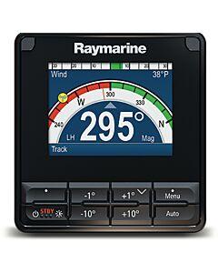 Raymarine E70328 P70s AP Control Head