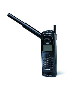 Globalstar GSP 1600 Satellite Phone - Refurbished