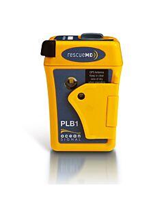 Ocean Signal rescueME PLB1 Personal Locator Beacon