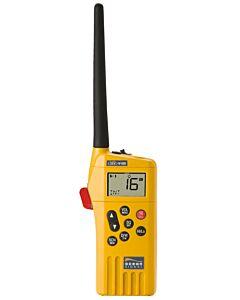 Ocean Signal SafeSea V100 GMDSS Handheld VHF Radio