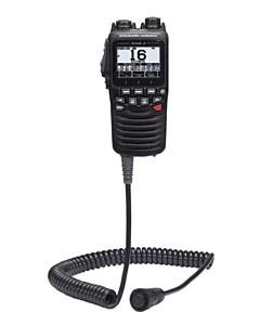 Standard Horizon SSM-70H RAM4 Remote Access Microphone