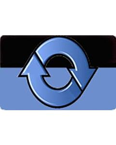 Iridium 30 Day Extension for Prepaid Minutes
