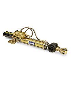 SeaStar HC5804 Teleflex Hydraulic Power Steering Cylinder