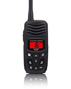 Standard Horizon HX150 Floating Handheld VHF STH-HX150