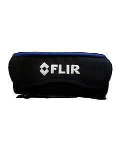FLIR Camera Carrying Pouch