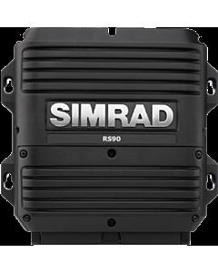 Simrad RS90 BB VHF AIS RX ONLY
