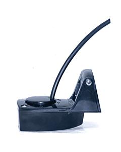 Simrad 000-13944-001 Xsonic TM150M Transom Mount XDCR