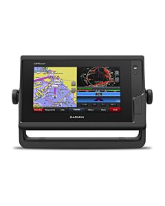 Garmin 010-01739-00 GPSMAP 922 compact Chartplotter series