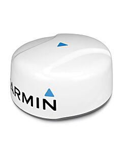 Garmin 010-01719-00 GMR 18 HD Dome Radar