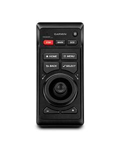Garmin GRID - Garmin Remote Input Device