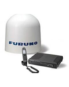 Furuno Inmarsat FBB Fb250 Mes