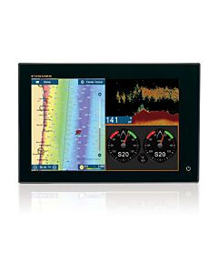 "Furuno NavNet TZtouch2 15.6"" Multi Function Display"