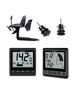 Garmin 010-01616-30 GNX™ Wireless Sail Pack 43