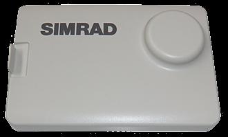 Simrad AP28 Cover