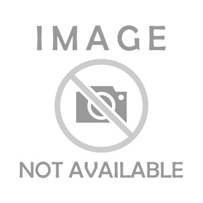 RAYMARINE P319 PLASTIC LOW PROFILE THRU-HULL DEPTH