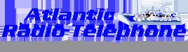 Atlantic Radio Telephone, Inc.